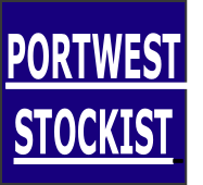 PORTWEST  STOCKIST