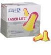 Laserlite Ear Plugs