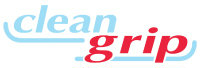 cleangri Logo
